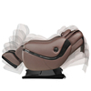 Medical Kneading Neck and Back Massage Chair Attachment