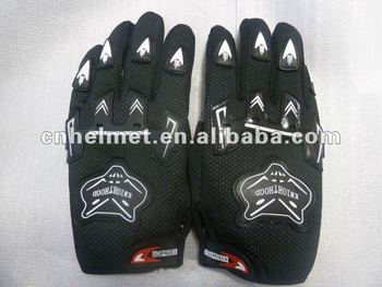 motorcycle gloves SM888