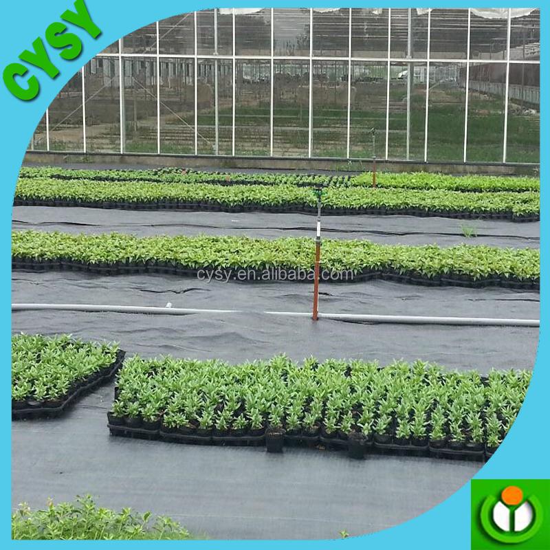 For agriculture garden tool garden supply pp weed control for Agriculture garden tools