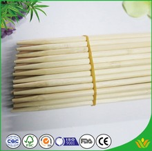 Excellent Quality Easily Cleaned Bamboo Poles Canes Sticks