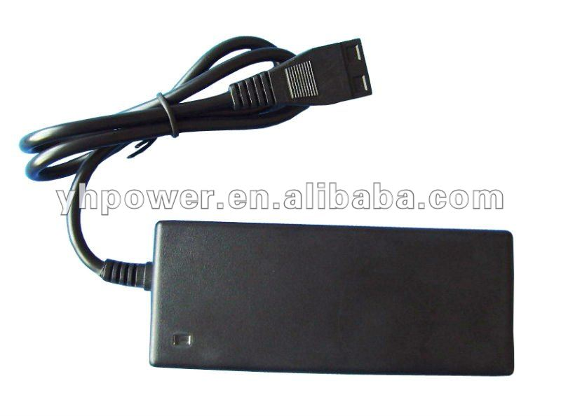 SATA/IDE power adapter OVP/OCP/SCP