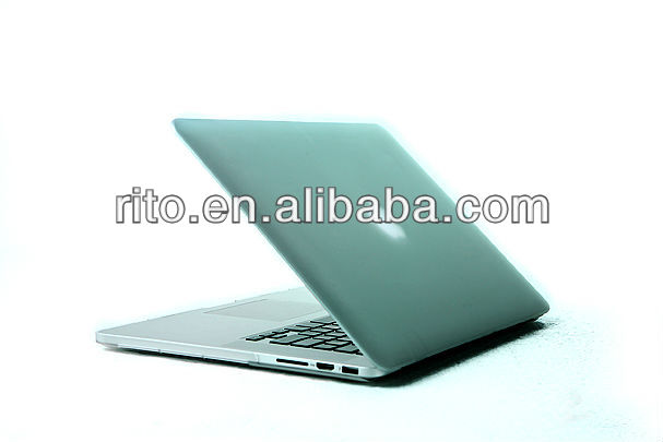 Jelly Case for Macbook Air
