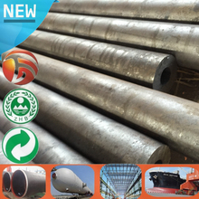 High Quality astm a53 schedule 40 galvanized steel pipe Hot SALE Seamless Pipe carbon steel pipe roughness