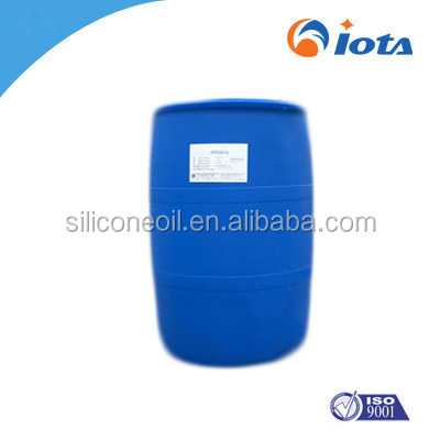 Silicone rubber IOTA LSR 6360 with Shore A Hardness 60