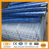 China supplier high quality hot dipped galvanized fencing panels