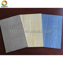 decorative wall panels exterior house coverings wooden siding fiber cement board