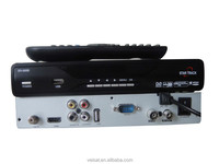 2014 new full hd mini FTA satellite tv receiver