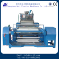 cpe film machine