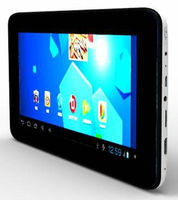 "7"" TABLET PC"