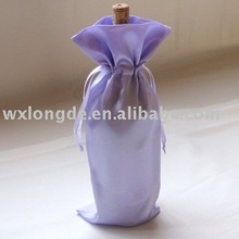 wine bags/wine pouches/jewelery bags/fashionable bags/ gift bags/packaging/drawstring bags/promotional bags/cosmetic bags