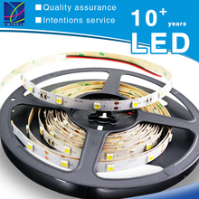 WS2812B Smd 5050 RGB Addressable 5V LED Tape Dream Color