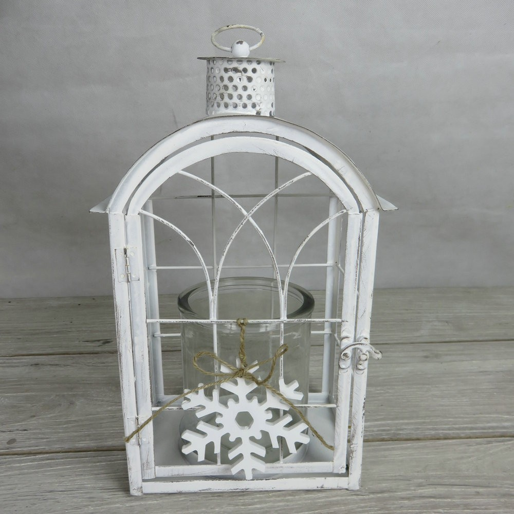 Hot Sale Top Quality Best Price Large Decorative Lanterns