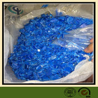 HDPE LDPE LLDPE plastic raw materials Film Pipe Blow Molding
