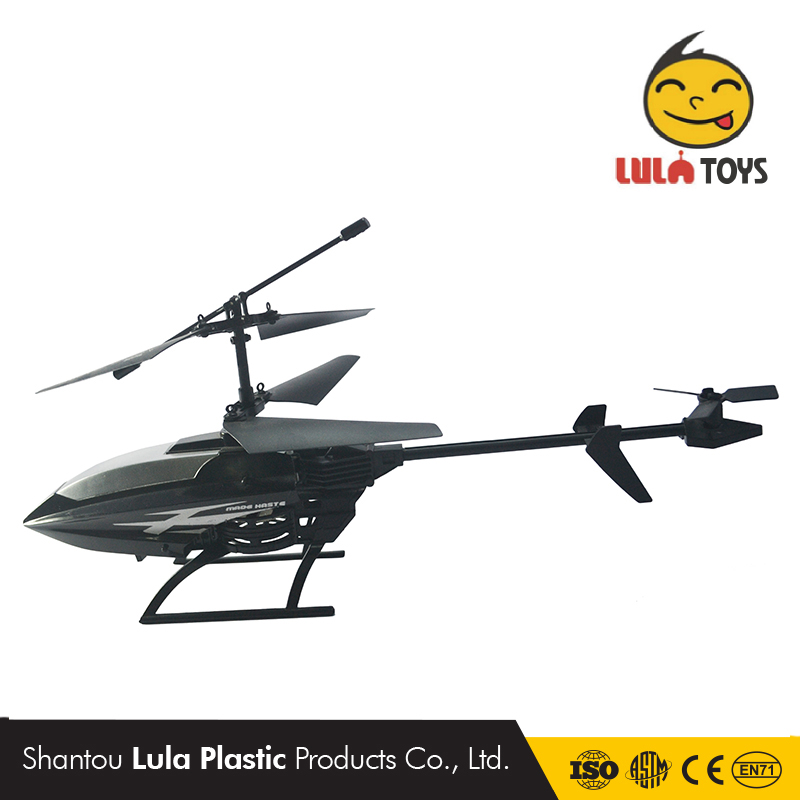 top ranking electric remote control rc helicopter model toys 2 channel remote control airplane with infrared