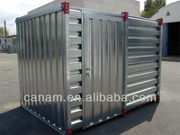 portable containers storage,self storages for sale, rent