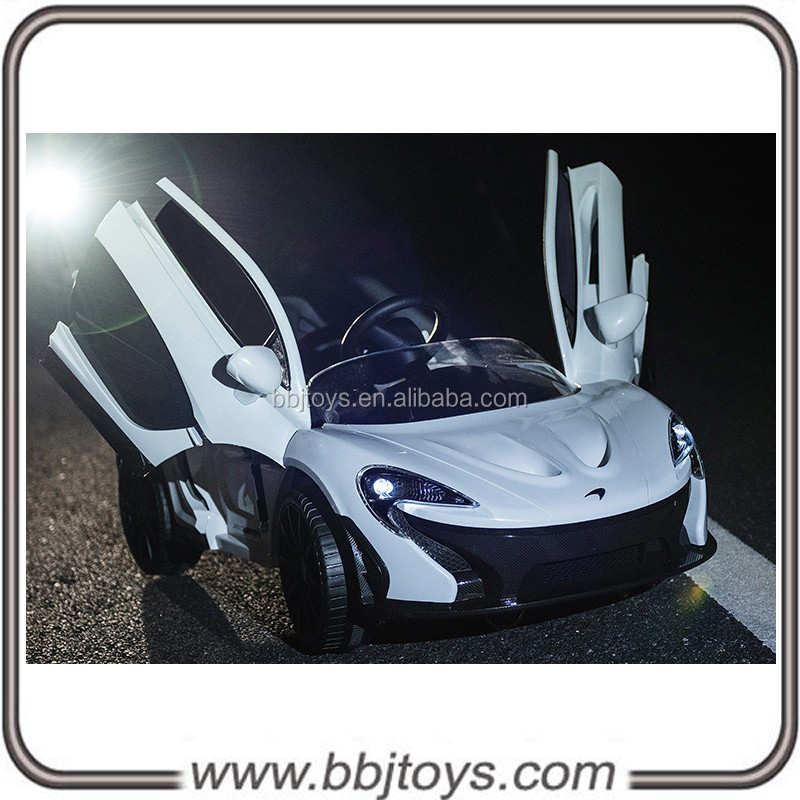 licensed ride on car 12v,baby remote control ride on car toy for children,kids battery powered ride on toy car