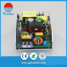 Professional Manufacturer Supply 7.4A Output Current Power Supply Unit