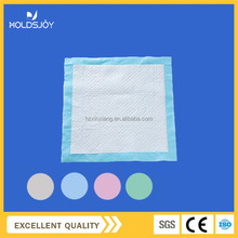Hospital Adult Nursing Care Disposable Under Changing Pad