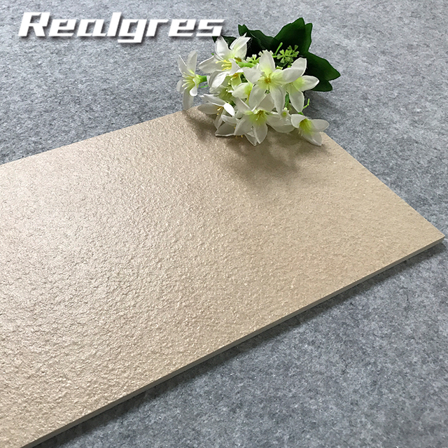 china wholesale market full body cheap concrete outdoor textured marble floor tile