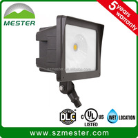 HOT sale 20W 30W 45W 75W 100W led flood bulb high lumen IP65 LED flood light