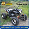 off road 200cc cheap go karts for sale