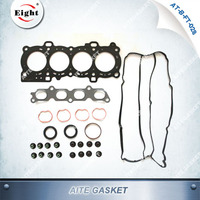 <OEM Quality> AITE Gasket gasket repair engine kits for the car 1.4L,ASDA/FXDA/FXDD/FXJC/ UTJA FUSION