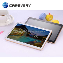 Android 5.1 tablet pc 10 inch ips screen quad core 3g gsm tablet with gps function