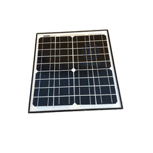 sample free 15 watts single crystal solar panel pakistan