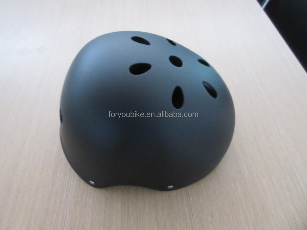 2016 Hot sale CE approved in-mold safety sport riding adult road bicycle MTB bike helmet