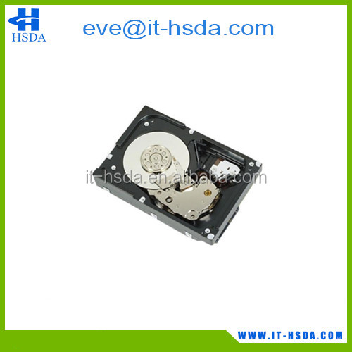 4TB 7.2K RPM SATA 6Gbps 3.5 Enterprise HDD for dell