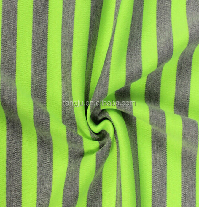 popular anti bacterial 100% cotton eco-friendly fabrc/cotton grey fabrics