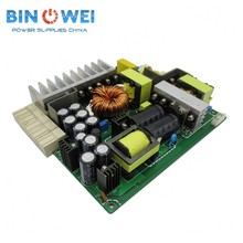 China manufacturer machine grade 320w 24v switching power supply Competitive Price