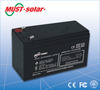 /product-detail/-must-solar-top-quality-recharge-sealed-lead-acid-deep-cycle-battery-6v-12v-1483391442.html