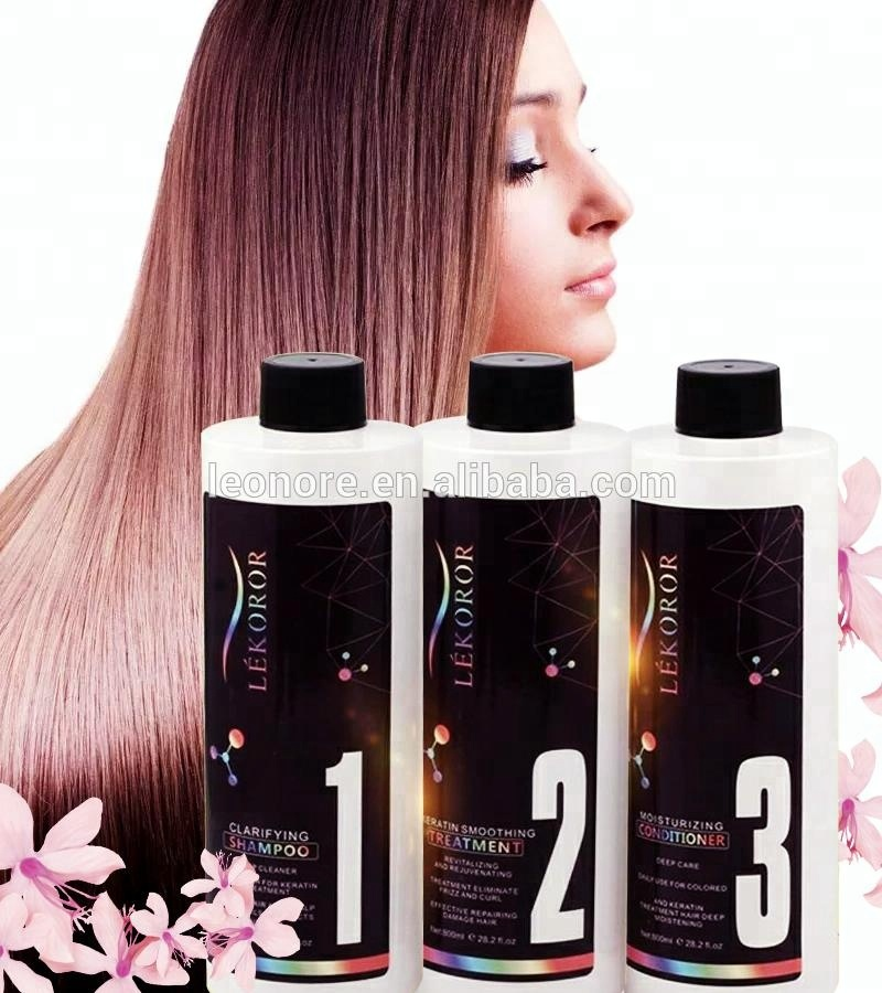 Hair-care-product-keratin-protein-straightening-shampoo.jpg