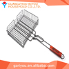 iron gas bbq grill accessories/tools/bbq grid on sales