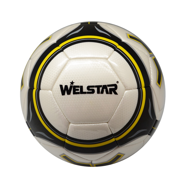 Football Hot 2016 New Brand Size 5 SOCCER Ball Football Anti-slip granules Champions League Soccer Ball High Quality For Match