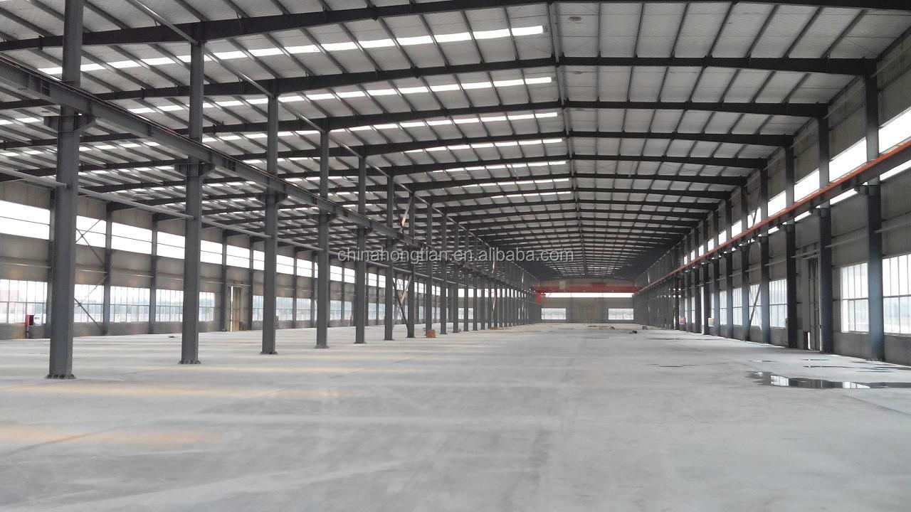 Low Cost Metal Storage Industrial Shed Designs Buy