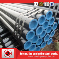 "hot rolled 6 5/8"" api 5ct tubing and casing in stock"