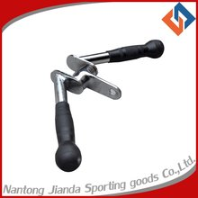high quality spring exercise chest expander for sale