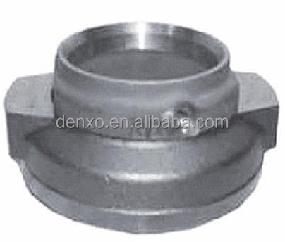 3151166031 Truck Clutch Release Bearing for Mercedes Benz
