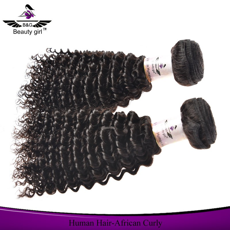 wholesale distributors different types of human hair bundles princess curly angel curl hair weave brands