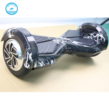 4000w Tricycle Standing Cheap Electric Electrical Scooter