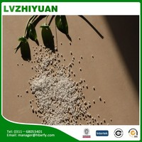 NPK urea 46% fertilizer high quality good prices made in China