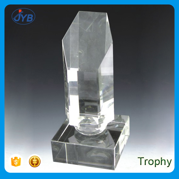 custom dancing trophy cups,mini trophy cup gift,tournament trophy