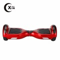 Autumn Fairs New Design Two Wheels Self -Balancing Scooter With Cool Music Bluetooth Speaker