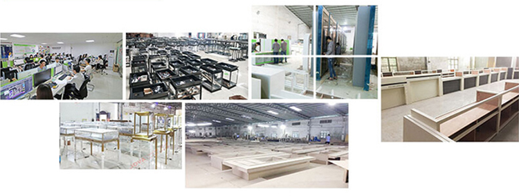 jova factory manufacturer