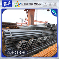 New Product for 2016 Customized china suppliers wholesale round steel pipe