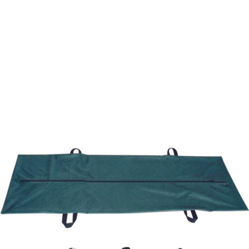 Cadaver Bag Corpse Bag Dead Body Bag for Medical Products for Dead Bodies Td-H71