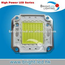 200w High lumen super bright LED Chip Module