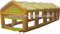 inflatable tent price, inflatable lawn tent